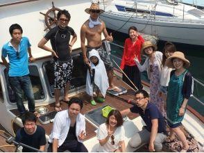With‐Ocean(ウィズオーシャン)の画像