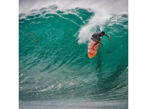 【茨城・ひたちなか】初めてのサーフィン。まずは体験スクールから。