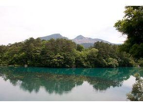 裏磐梯エコガイドの会の画像