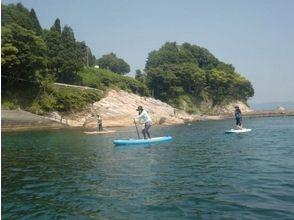 K-SURF(ケーサーフ)の画像