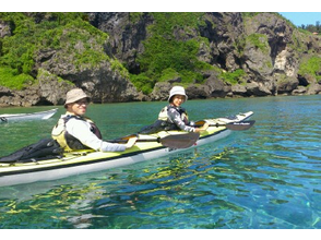 ocean guide HONU(オーシャンガイド ホヌ)の画像