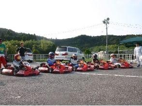 茂原ツインサーキットの画像