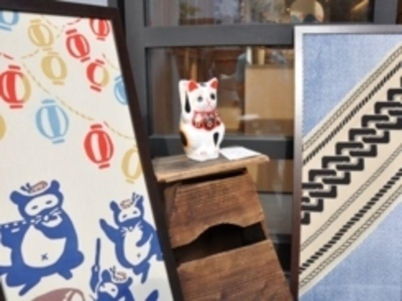【東京・虎ノ門ヒルズ】老舗のお弁当と隅田川サイクリングピクニック 3.5時間コースの紹介画像