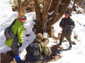 日光那須アウトドアサービス(Nikko Nasu Outdoor Service)の画像