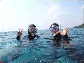 Diving Shop OHANA(オハナ)の画像