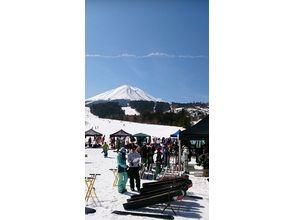 チャオ御岳スノーリゾートの画像