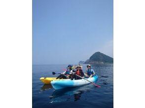 海の家 メリ Adventure Toursの画像