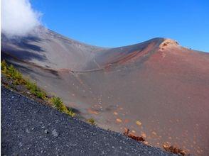 富士山ネイチャーツアーズ(Nature Tours)の画像