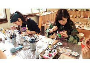 体験工房&沖縄雑貨 Atelier43の画像