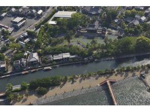 株式会社AirX / AIROS Skyviewの画像
