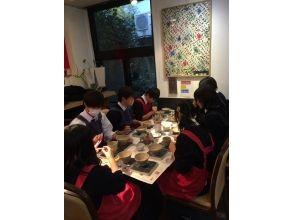 ギャラリー道半(Gallery Michinakaba)の画像