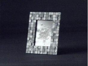 光洋製瓦(KOYOIBUSHI)の画像