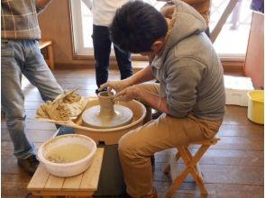 フラノ手作り体験村カントリーテラスコロポックルの画像