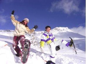 ホワイトコアラレンタルスキーの画像