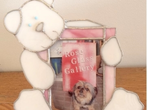 ROSE GLASS GALLERYの画像