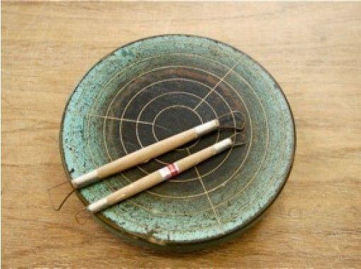 [Saitama/ Urawa] Beginners welcome! Make fun with clay play! Hand pottery experienceの紹介画像