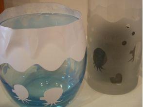 川越体験工房 カフェ&ギャラリー 青い鳥の画像