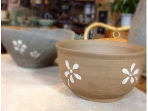 陶芯(とうしん)陶芸教室の画像