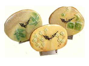 陶芸体験 八幡野窯の画像