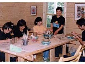中伊豆窯ギャラリーダルシンの画像