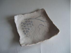do陶芸館の画像