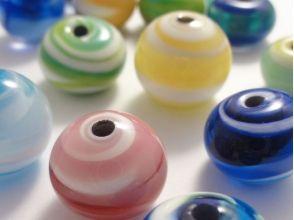 東京ガラス工芸研究所の画像