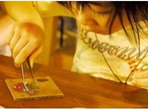 ガラス工房カリヒロの画像