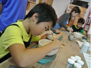 千葉陶芸工房の画像