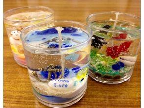 リトルクラフト神戸の画像