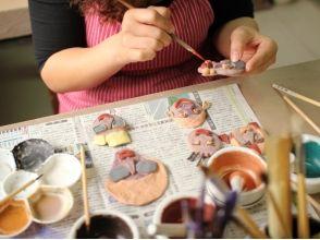 陶芸教室ポティエの画像