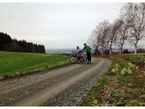 Giro21(ジロ21)の画像