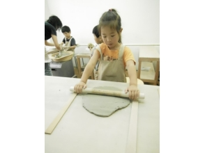 ダルン陶芸教室の画像