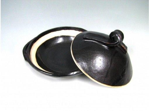 [神奈川/橫濱市]陶器的經驗-讓我們自己做陶器吧!理想的禮物!當天預約OK!の紹介画像