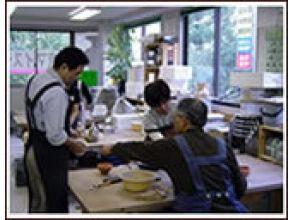 東京マイスターアカデミーの画像