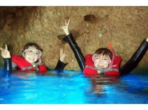 青の洞窟専門店 ブルーオーシャンの画像