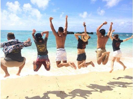 【神奈川・横浜】ダイビングライセンス取得で世界中の海へ!BSACオーシャンダイバーコース