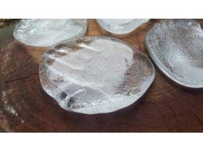 白石ガラス工房の画像