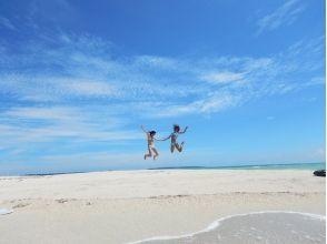 宮古島JETクルーズ(MIYAKO-ISLAND JET CRUISE)の画像