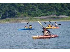 PICA 富士西湖の画像