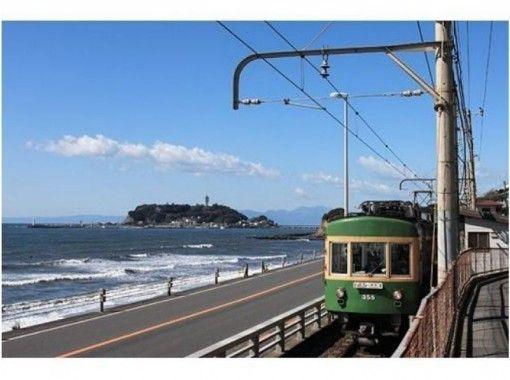 [Kanagawa / Shonan / Surfing] Limited to people with 2 or more working Female! Hibiscus plan / 4900 yenの紹介画像