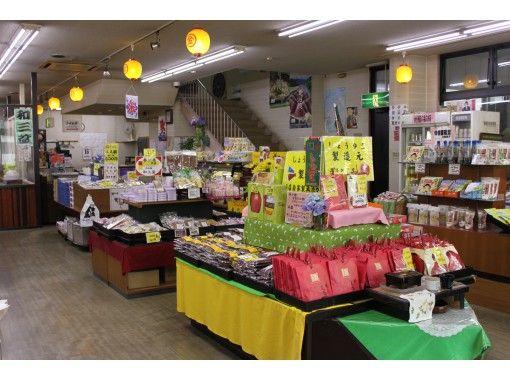 【香川・琴平】和三盆のお干菓子作り体験~伝統的な和菓子作りが楽しめます!手ぶらで参加できます!