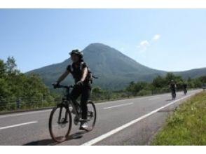 知床サイクリングサポートの画像