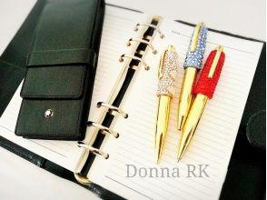 Donna RK(ドンナルク)の画像