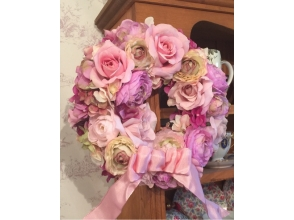 Flower Chell(フラワーチェル)の画像