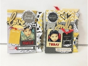 Collage Novel Craft(コラージュノベルクラフト)の画像