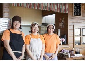 読谷村観光協会の画像