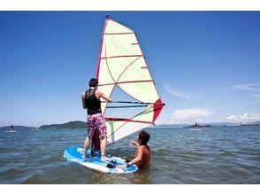 Kaoi surf(カオイサーフ)の画像