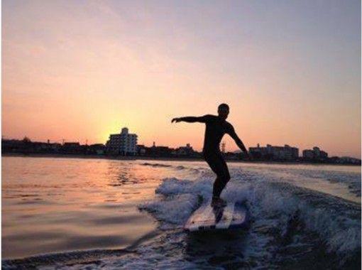 福岡・今宿【ウインドサーフィン】12時間マスターコース(2時間×6回)