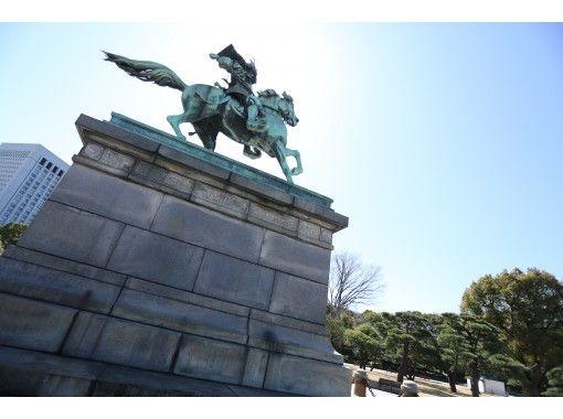 【東京・入谷】貸切でラクラク東京観光!選べる3コース(観光タクシー/ハイヤー4時間コース)