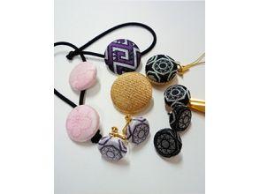 日本伝統織物研究所の画像